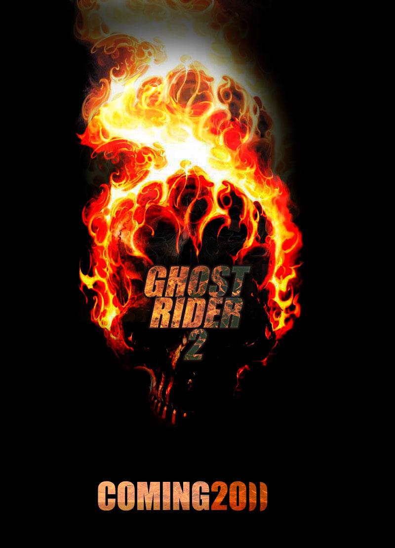 фильмы онлайн призрачный гонщик 2 смотреть бесплатно:
